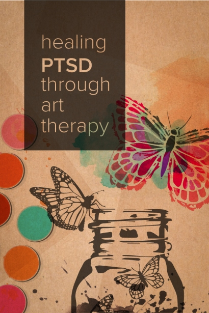 PINTEREST_Healing_PTSD_Through_Art_Therapy